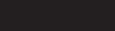 EDIPT_logo