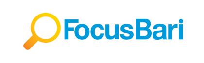 logo-focus-bari-final