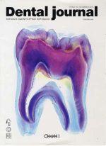 Dental journal